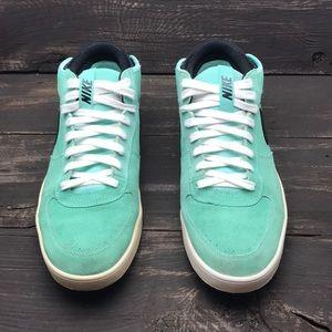 Nike Men's Mavrk 3 Tropical Twist Size 13